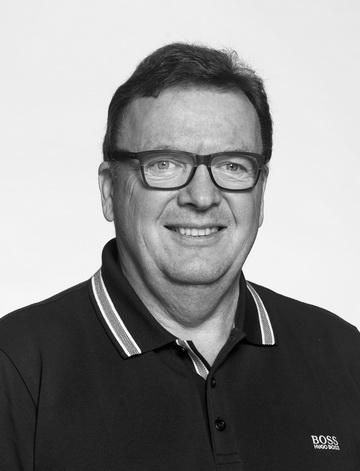 Lars Flemming Hem